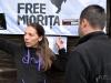 Ursici - Free Miorita